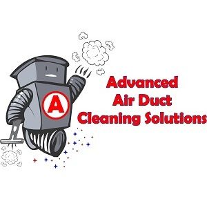Roseville Air Duct Cleaning roseville California