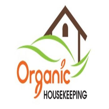 Houston organic house cleaning services Houston Texas