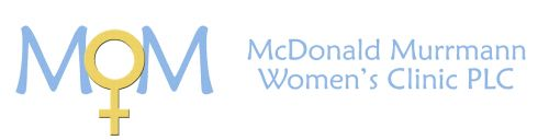 McDonald Murrmann Women's Clinic Germantown Tennessee
