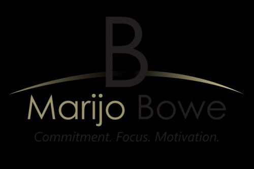 Marijo Bowe Broker Tri-Cities, WA WA Washington