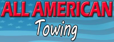 All American Towing Greeley Colorado