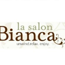 La Salon Bianca Rochester New York