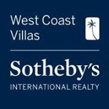 West Coast Villas Sotheby's International Realty St. James Vermont