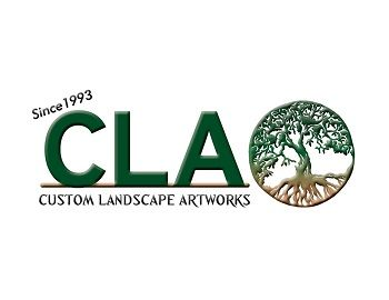 CLA Landscapes Appleton Wisconsin
