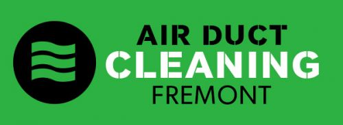 Air Duct Cleaning Fremont Fremont California