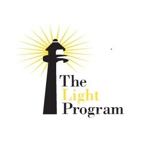The Light Program Outpatient Treatment in Paoli, PA Paoli Pennsylvania