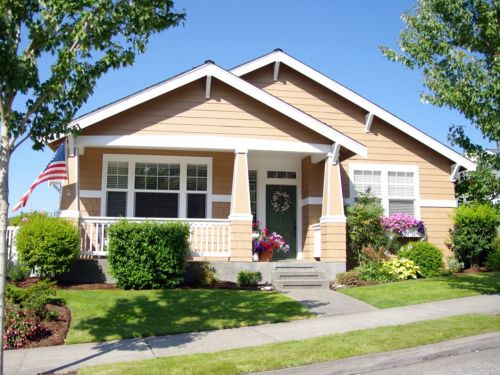 Xact Roofing and Exteriors Highlands Ranch Colorado