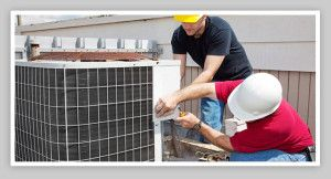 ac repair shop Spring Texas
