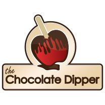 The Chocolate Dipper Salinas California