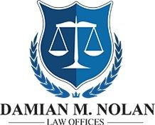 The Law Offices of Damian Nolan
