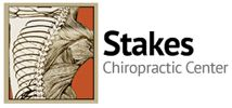 Stakes Chiropractic Center Austin Texas