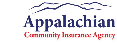 Appalachian Community Insurance Agency Norton Virginia