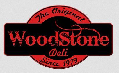 The Woodstone Deli Kingsport Tennessee