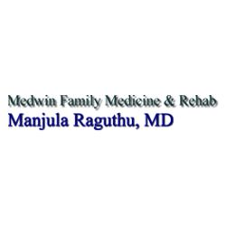 Medwin Family Medicine and Rehab Sugar Land Texas