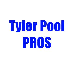 Tyler Pool Pros Tyler Texas