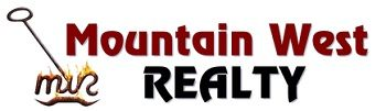Cindy Schmidt- Real Estate Twin Falls ID Twin Falls Idaho