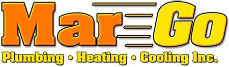 MarGo Plumbing Heating Cooling Inc. Cedar Grove New Jersey