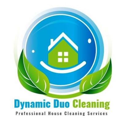 Dynamic Duo Cleaning Burnsville Minnesota