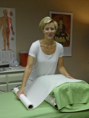 North Scottsdale Acupuncture Scottsdale Arizona