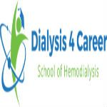 Dialysis 4 Career Hempstead New York