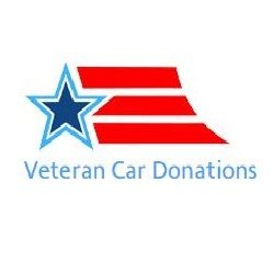Veteran Car Donations Dallas Dallas Texas