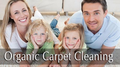 Sutherland Carpet Cleaning San Pedro California