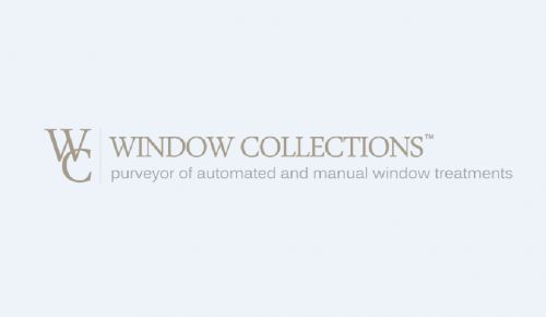 Window Collections - Los Angeles Motorized Window Treatments Los Angeles California
