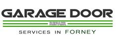 Garage Door Repair Forney Forney Texas