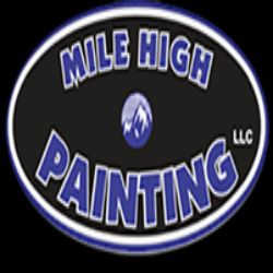Mile High Painting LLC Prescott Valley Arizona