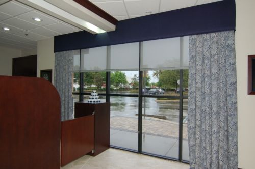 Budget Blinds of Greater Orlando Orlando Florida