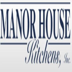 Manor House Kitchens Pittsburgh Pennsylvania