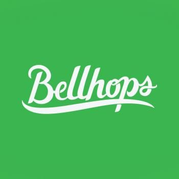 Bellhops Chapel Hill North Carolina