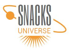 Snacks Universe Rochester New York