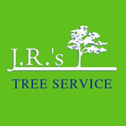 JRs Tree Service Queens New York