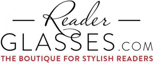 Reading Glasses Boutique Smithfield Rhode Island