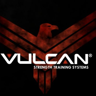 Vulcan Strength Training Systems Charlotte North Carolina