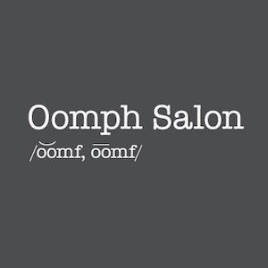 Oomph Salon Leawood Kansas
