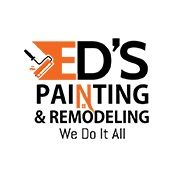 Ed's Painting & Remodeling Nacogdoches Texas
