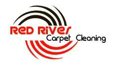 Red River Carpet Cleaning Fargo North Dakota
