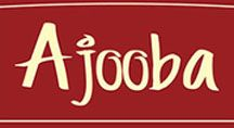 Ajooba Stationery & Gifts LLC Dubai District of Columbia
