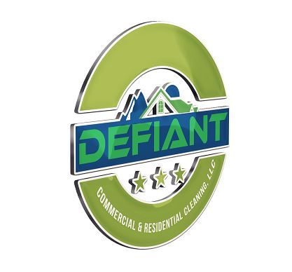 Defiant Commercial & Residential Cleaning, LLC Delran New Jersey