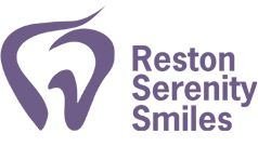 Reston Serenity Smiles reston Virginia