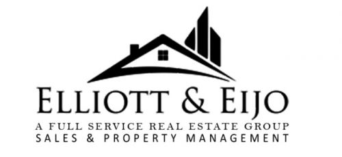 Elliott & Eijo Real Estate Group Lakeland Florida