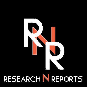 Research N Reports Houston Texas