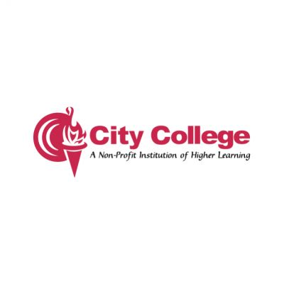 City College Altamonte Springs Altamonte Springs Florida