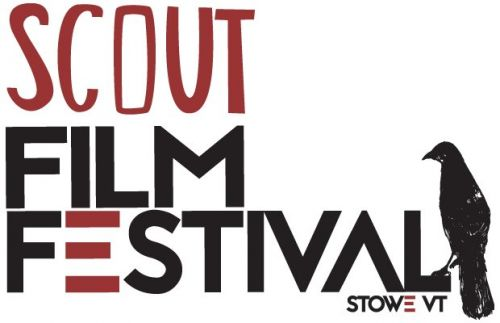 Scout Film Festival 2016 Stowe Vermont
