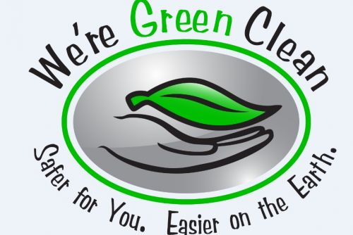 Green Clean Birmingham Alabama