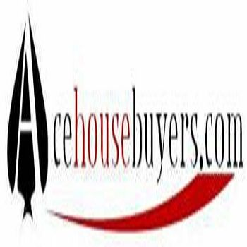 Ace House Buyers Bedford Texas
