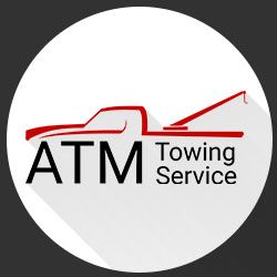 ATM Towing Services LLC garland Texas
