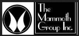 The Mammoth Group West Hartford Connecticut